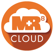 MR8 Cloud moves your MR system to the cloud