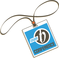 First Team RB user conference was held in 2003
