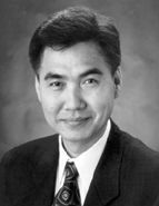 Yong Lee started OMTI as RB Software in 1985. Other principals include Stella Chang, Ikbum Kim, Ronnie Sampson and Nancy Martin.