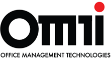 OMTI office management technologoes inc